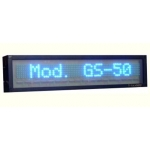 display-monoriga-gs-50